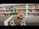 [Чикен Карри] Филипп Киркоров и Николай Басков - Извинение за Ibiza (Kanye West Lil Pump parody)