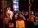 Праздник преображения господня на горе Фавор