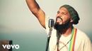 Salomão - Baseado em Quê (Sony Music Live)