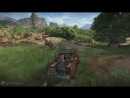 Uncharted- The Lost Legacy - Это Tomb Raider_ Обзор-Review_HD.mp4