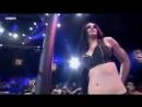 WWE NXT 9.19.2012 Alicia Fox vs Paige 5