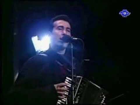 Güney Azerbaijan Concert (Part 5)