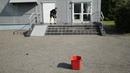 Valentin Pyanov on Instagram Камера мотор поехали 🚀 С первого дубля 😎🤘😂😂 Принял VedroChallenge от @burdi71 Ребята @sanni39 @kalina40 @r