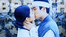 Hong Shim x Won Deuk || 100 Days My Prince MV