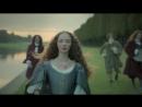 Версаль Versailles 2015 трейлер Алексия Джордано 1 серия 1 сезон