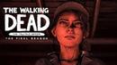The Walking Dead - The Final Season   OFFICIAL TRAILER