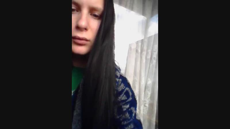 Лена Гилёва - Live