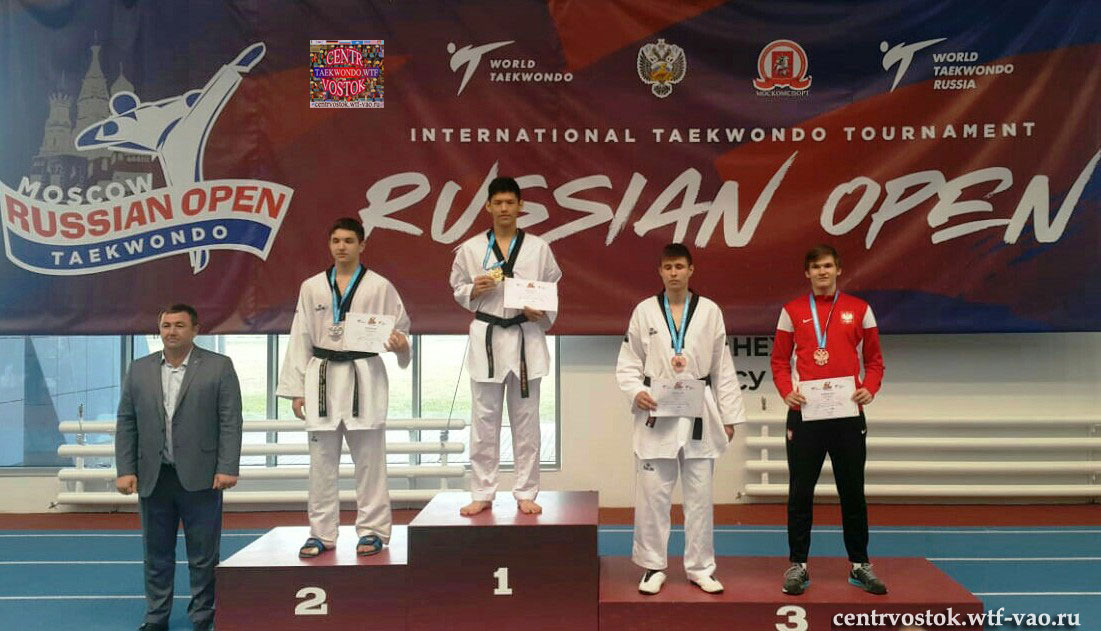 Juniors_Male-78kg