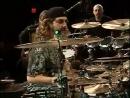 Dream theater instrumedley modern drummer festival 2003
