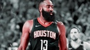 James Harden 2018 MVP Mixtape: BEGGIN' (Houston Rockets Highlights) ᴴᴰ