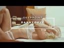 Danny Dove - Ridin Dirty Ft. Telboy deeppoint.tr enjoymusic