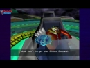 Sonic Adventure DX Directors Cut 2011 PC Live stream by Mihaly4 Part 3