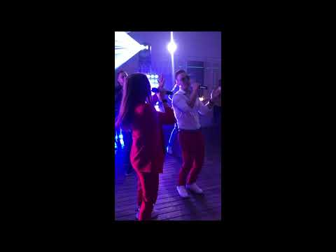 PANNA COTTA cover band Ярославль