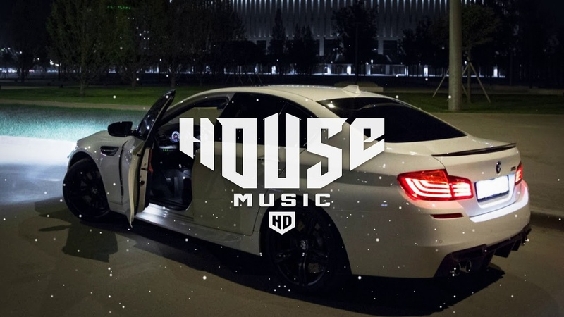 Le Shuuk Max Lean ft. Tosh - Stop (ESH Remix)
