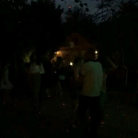 Dase_ina video
