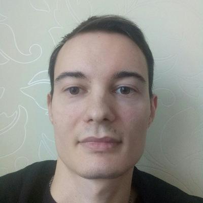 Андрей Доржиев
