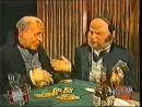 Staroetv Куклы (НТВ, 26.10.1996) Товарищ, верь...