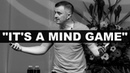 You NEED To Change Your Perspective NOW Gary Vaynerchuk Motivational Rant