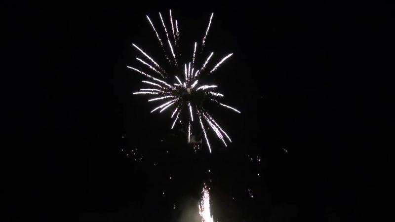 Winda Fireworks - Rules of the Game 500G 1.4G Cake (1)