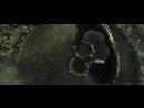 Alien Covenant Extended Cut RUS DUB 5.1 and SUB BDREMUX 1080p HDClub-Обрезка 01