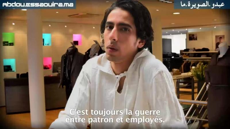 Копия Webouled-Le patron
