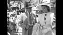 Анонс: Casablanca (1942)