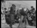 Фильм Бэла. 1913 год.