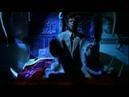 Backstreet Boys Everybody Backstreet's Back Official Music Video