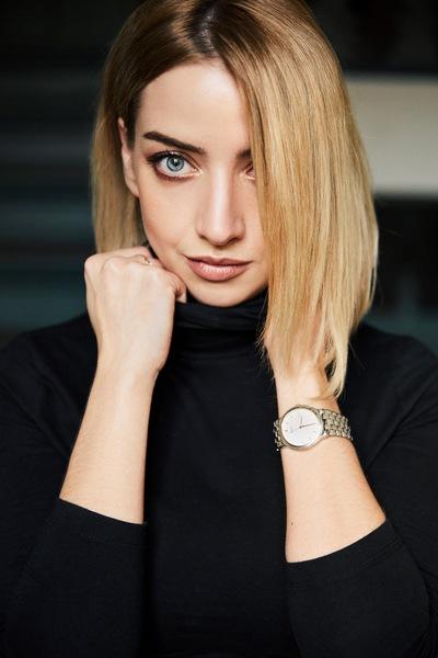 Veronika Könitzer