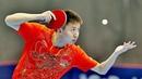 Fang Bo vs Liang Jingkun 2018 Chinese National Games FINAL
