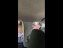 Че за х йня, чувак? - во время конфликта с полицией и активистами на ж/д вокзале Киева под колесами автомобиля погиб мужчина р