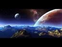 Какие бывают типы экзопланет