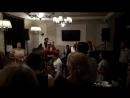 кавер-группа Третий Рим - В Питере - Пить! Ленинград cover