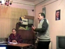 Говоровские чтения 2010 3