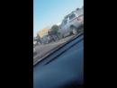 ДТП с летальным исходом Калининград 02 09 2018г