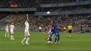 2 голи та 5 жовтих карток для чехів: як Динамо здолало Славію в кваліфікації Ліги Чемпіонів