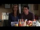 Братья и Сёстры 4 сезон 22 серия Fox Life HD