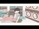 ランドリーノート Laundry note 初音ミク