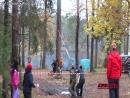 Дерево догнало лесоруба.mp4