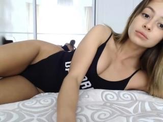 Deborah caprioglio nude