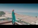 ( Pasha Began ) - Eni Koci ft. Blake - Hold Up