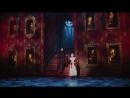 отрывок из мюзикла бал вампиров