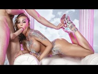Britney Amber Hd