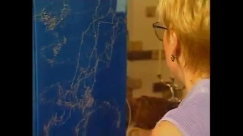 Квартирный вопрос НТВ 22 09 2001 Рояль в кустах