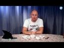 Открытая трансляция занятия Энергетическое очищение помещений Биоэнергетика Сергей Ратнер