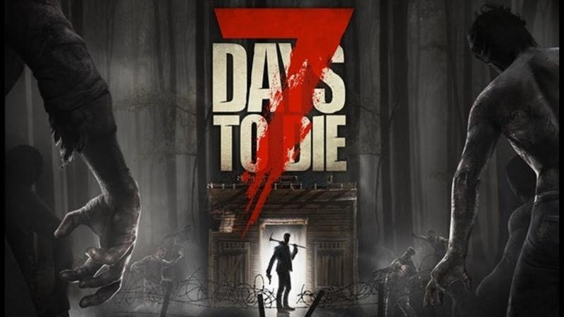 7 Days to Die 6