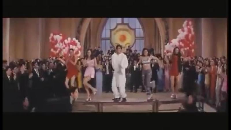 Индийский__клип_из_фильма__влюбленные__танцы_студентов__В_колледже__день_рож.mp4