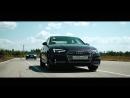 Audi quattro days