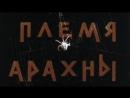 Племя арахны 1972 КиевНаучФильм