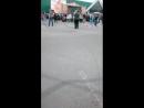 Андрей Кравцов - Live